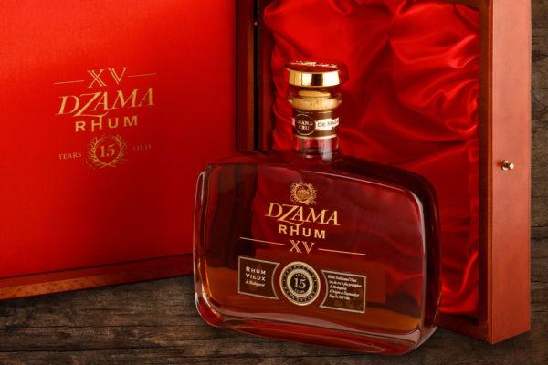 15-year-rum