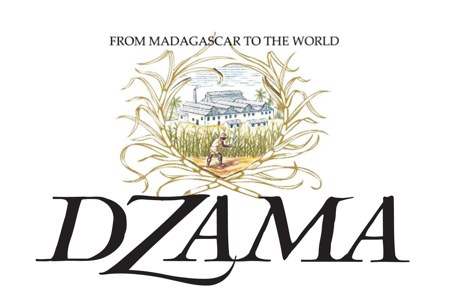 DZAMA RUMS